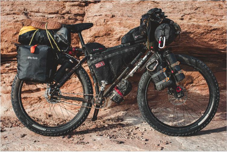 touring-bikes