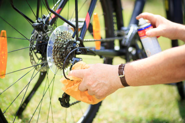 bike-cleaning-tools