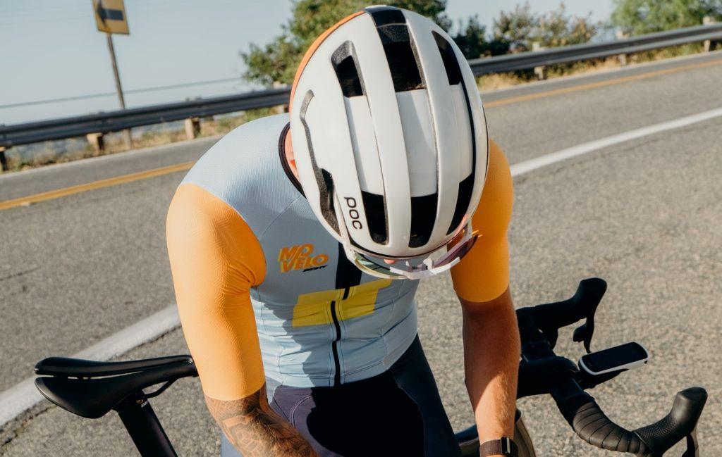 biking-gear