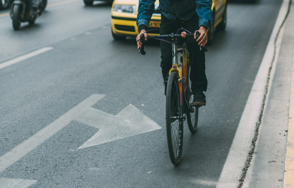 how-to-start-road-biking