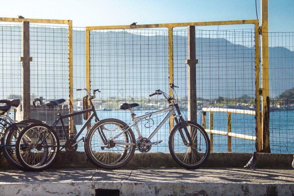 road-bike-or-mountain-bike