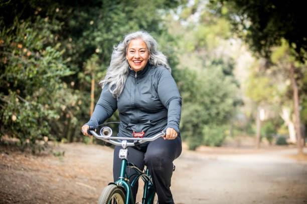 health-benefits-of-riding-a-bike