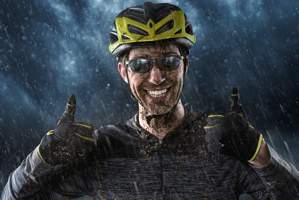 biking-in-rainy-days
