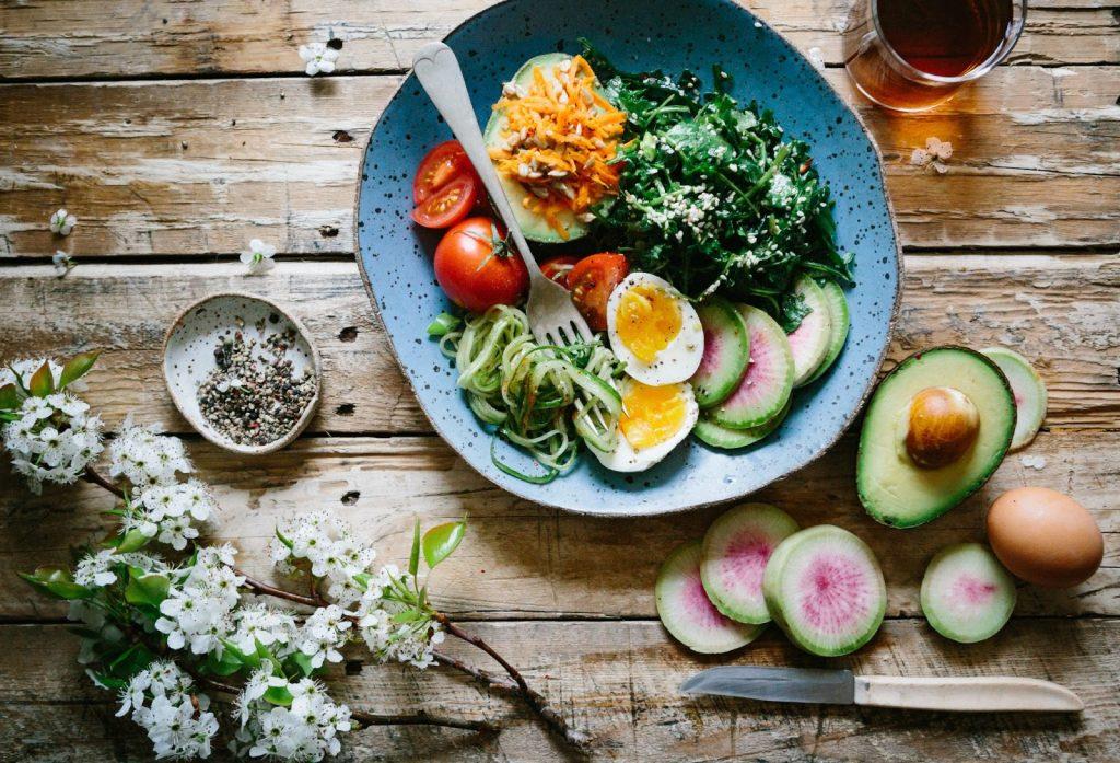 eat-healthy-for-biking