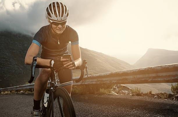 how-many-calories-does-biking-burn