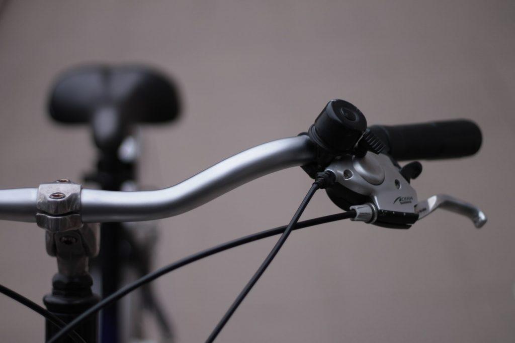 how-brakes-work