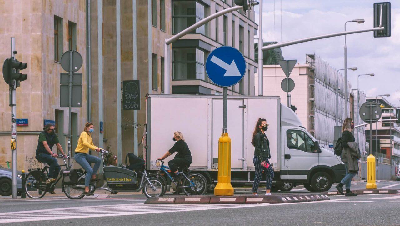 biking-vs-driving