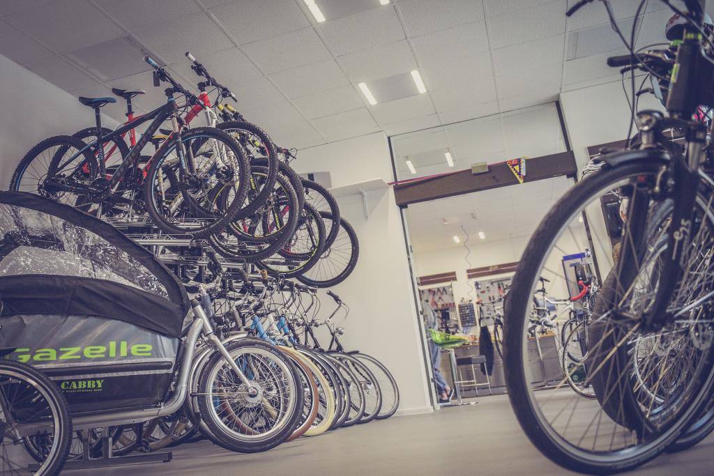 bicycle-shop