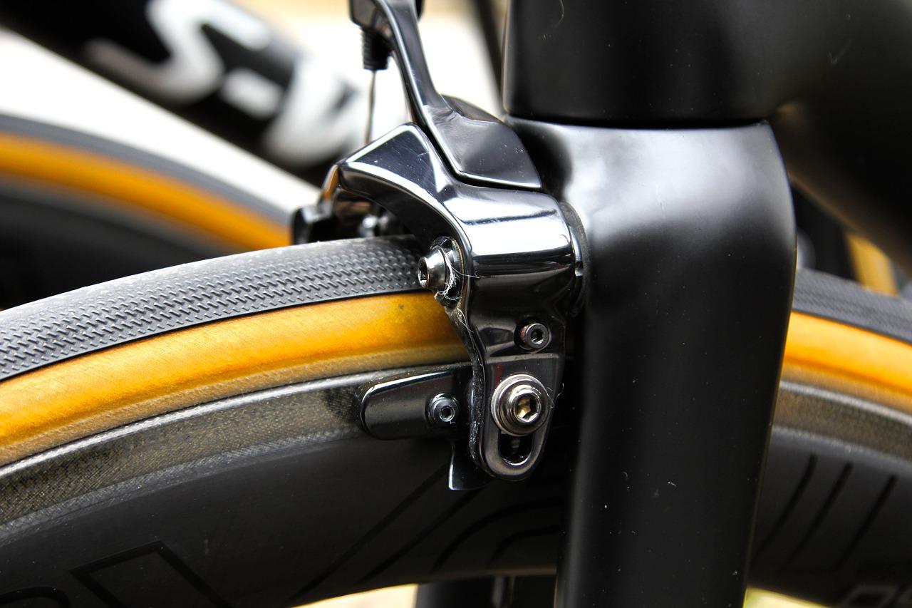 bike-brake
