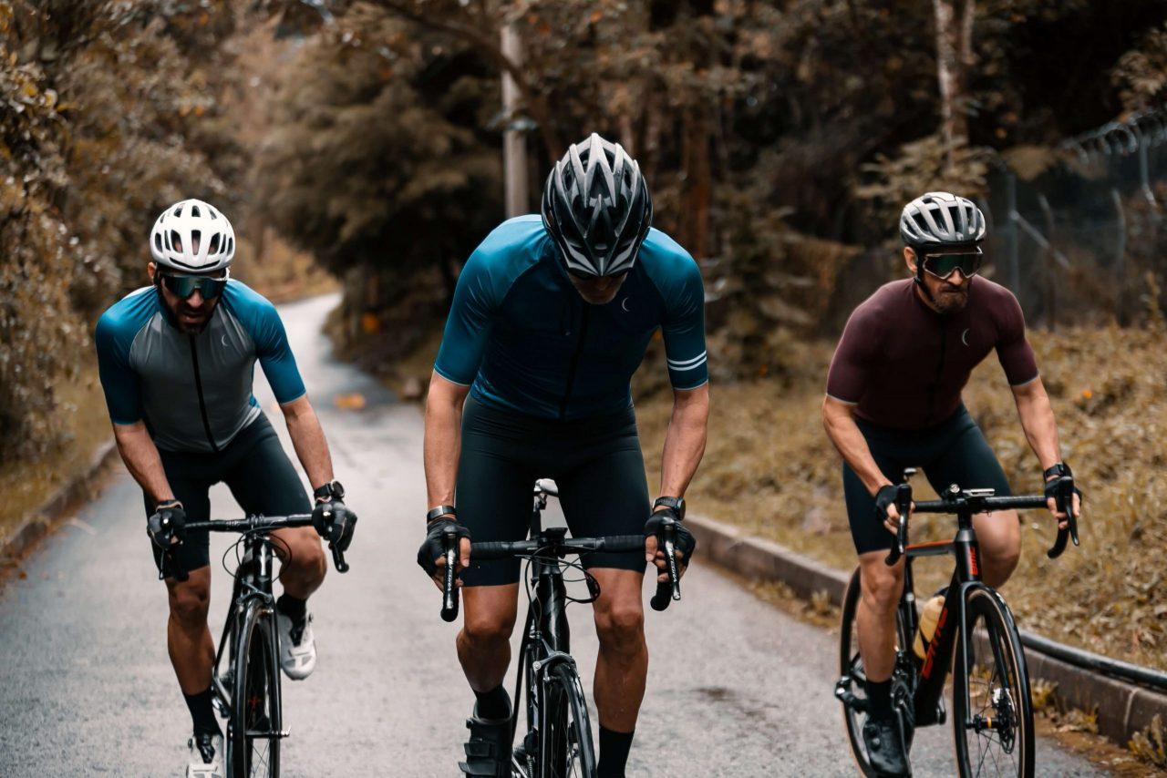 bike-helmet-fit