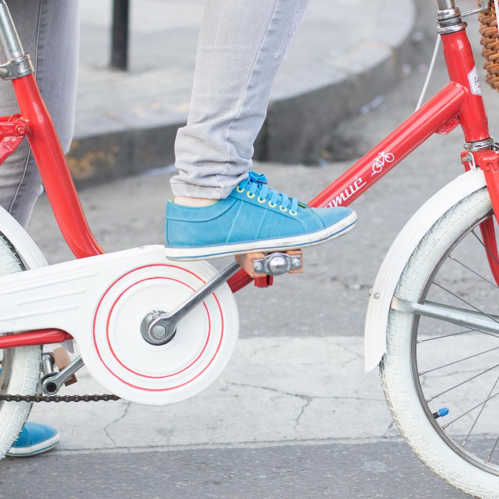 bike-pedals