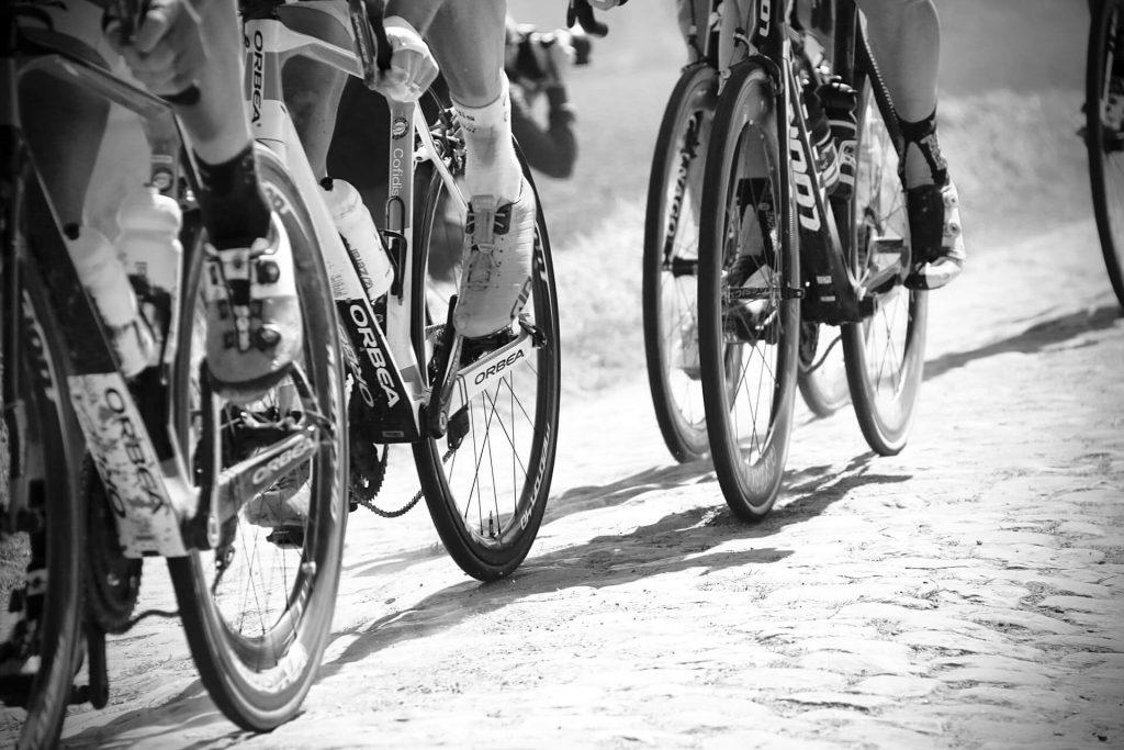 bike-tour-training