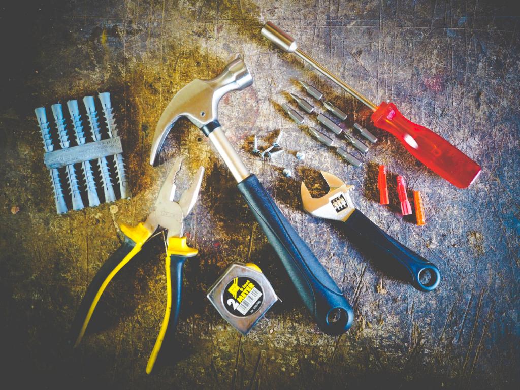 brake-adjustment-tools