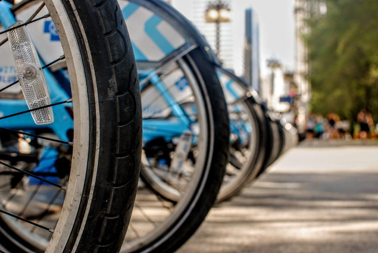 change-a-bike-tire