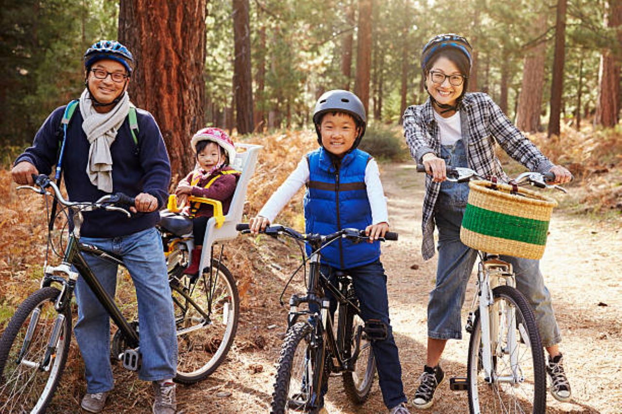 feature-picture-biking